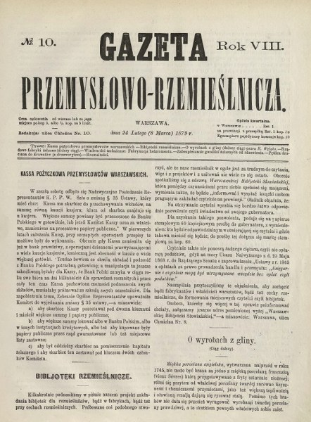 1879-22