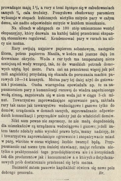 1879-4