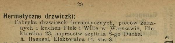 1905-3_600x148