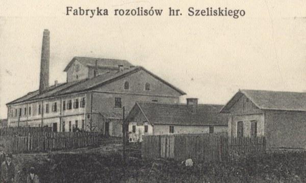 1906-fabryka-rosolisow-szeliski-henryk-hr.-kozowa-610===============_600x360