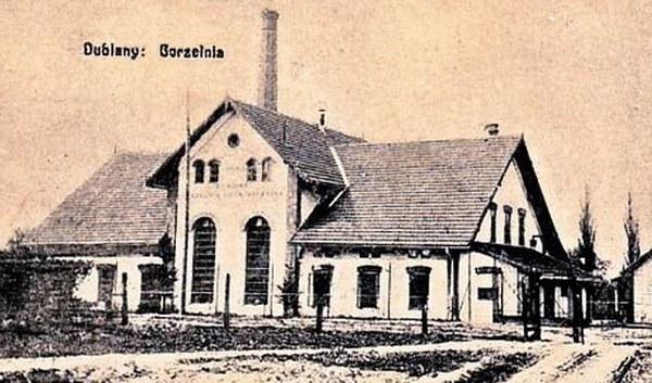 1911-r.-dublany-pod-lwowem-gorzelnia-doswiadczalna=================_600x353