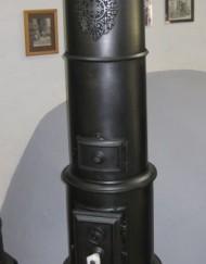 264- B