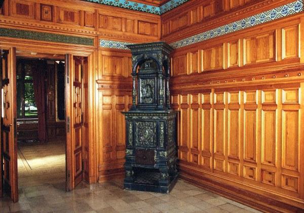 Pałac Schleiblera-2_600x421