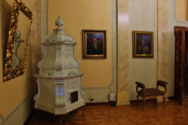 Zamek książąt Sułkowskich-2_600x400