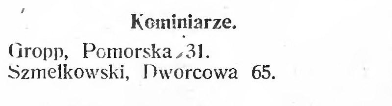 adresy_192200095_0001============_800x216