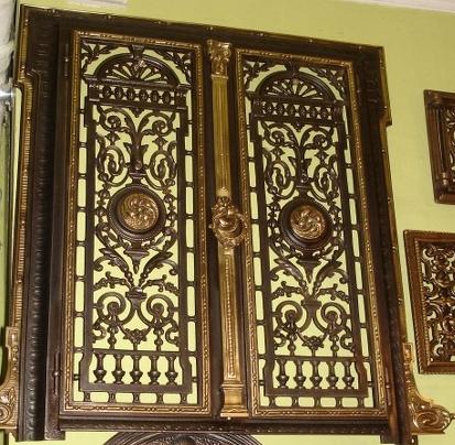 drzwiczki po renowacji_431x600=======bbb