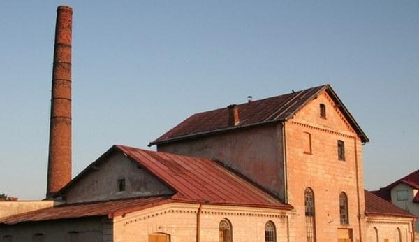 rymanow-gorzelnia-wyb.-1850-75-fot.-b.-soltysik-610=================_600x346