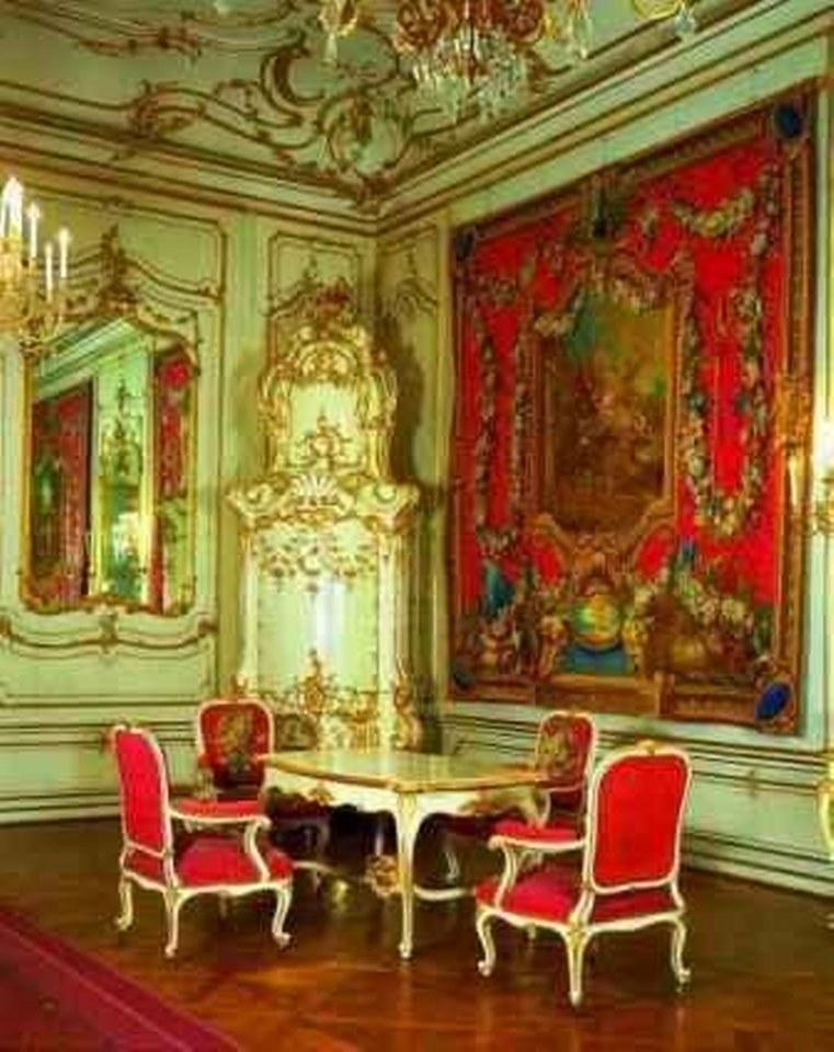 Pałac Schonbrunn-wiedeń -1_761x960