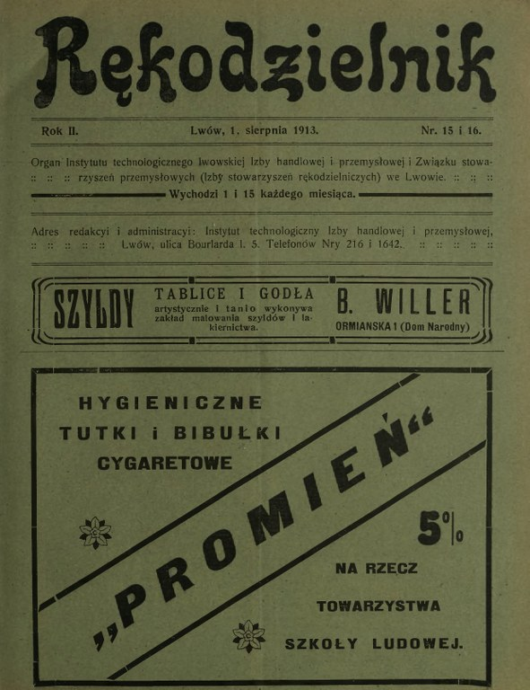 1913-4