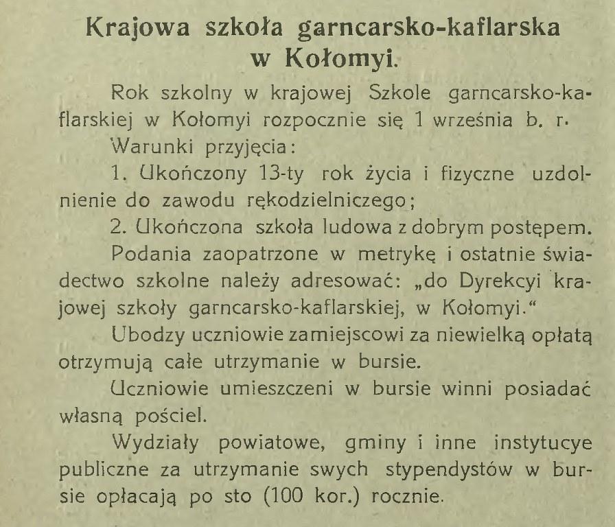 1913-5