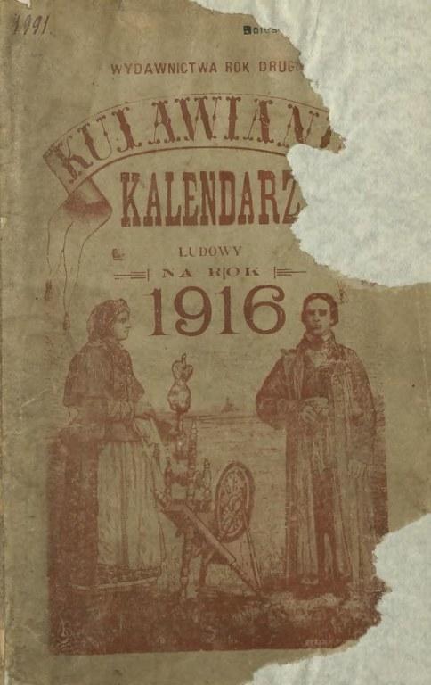 1916-1_484x768