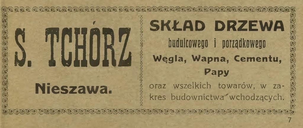 1918-10_1024x435