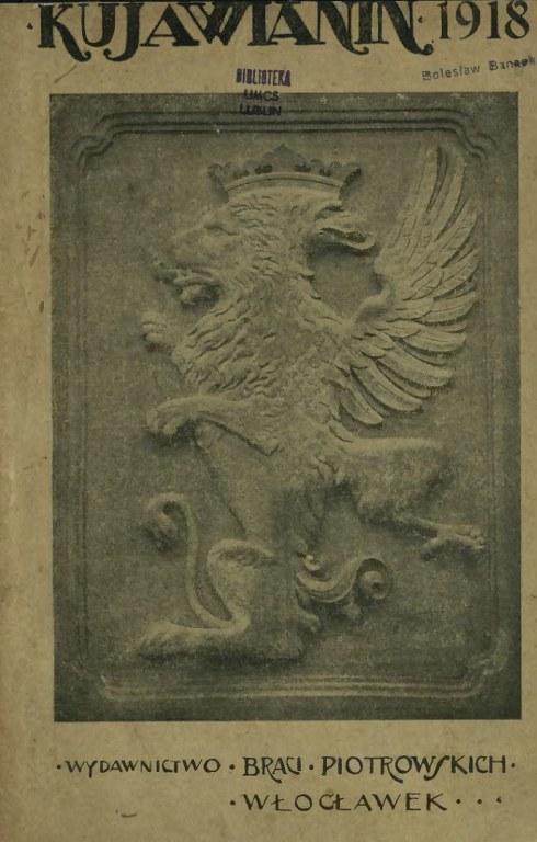 1918-1_490x768