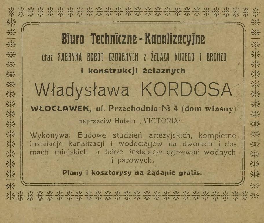 1918-3_912x768