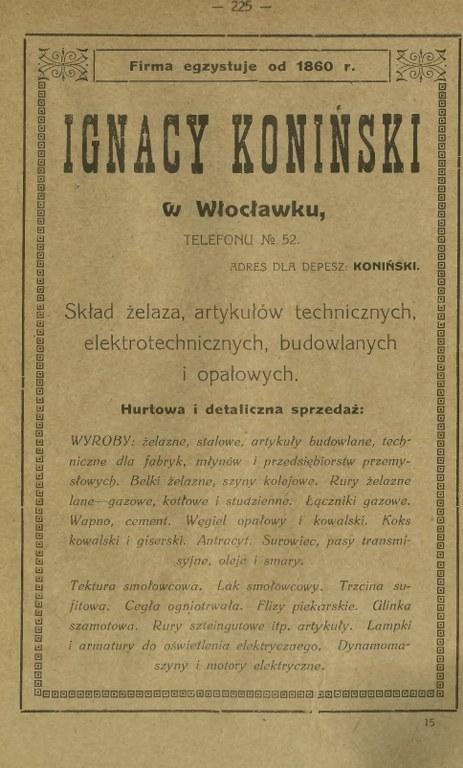 1918-4_463x768