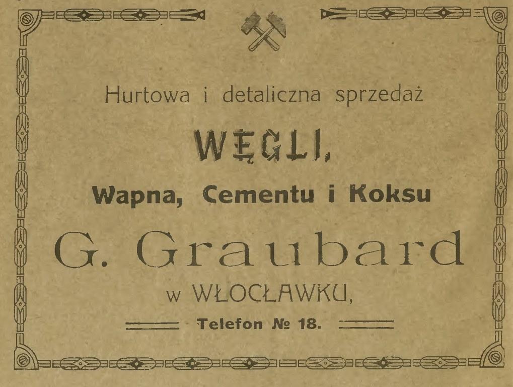 1918-5_1019x768