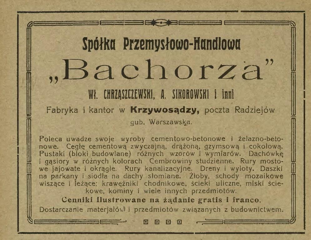 1918-9_995x768