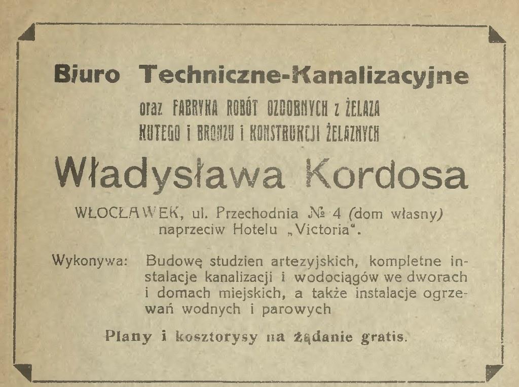 1920-2_1024x765