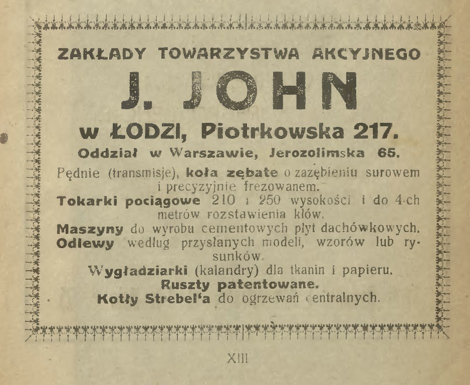 1920-4_938x768