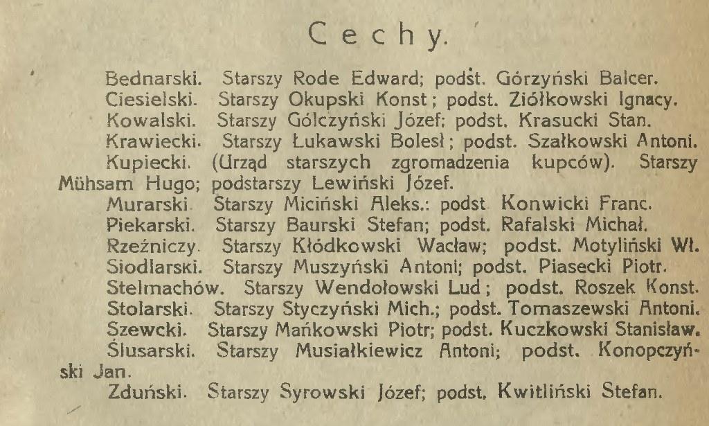 1920-5_1024x615