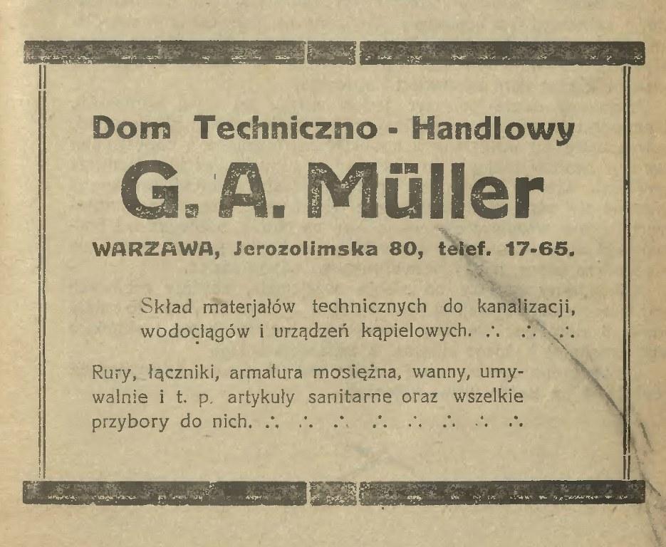 1920-7_935x768