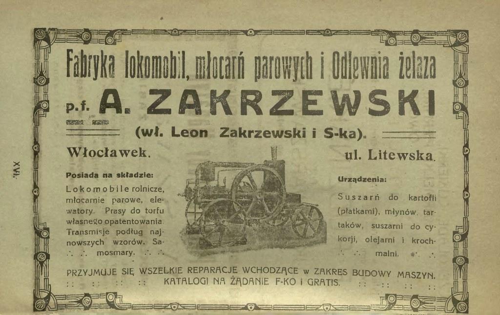 1921-4=========x_1024x647