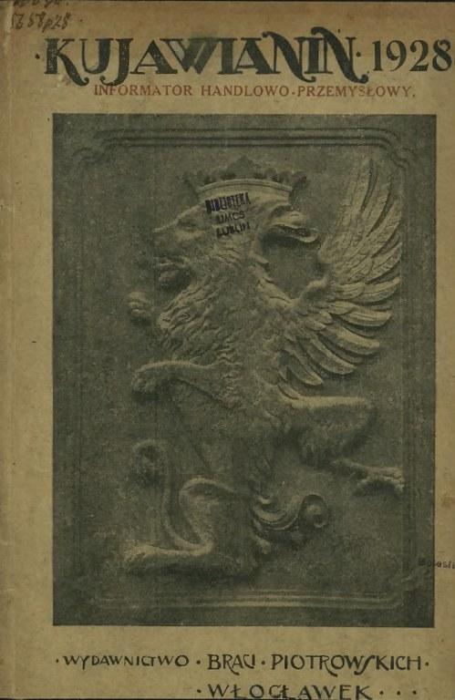 1928-1_499x768
