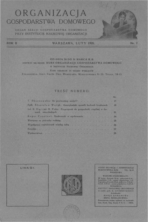 1928-1===_513x768