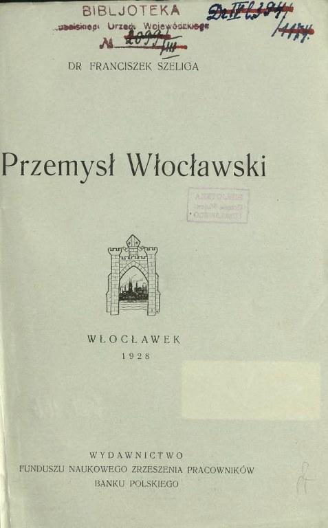 1928-2_477x768