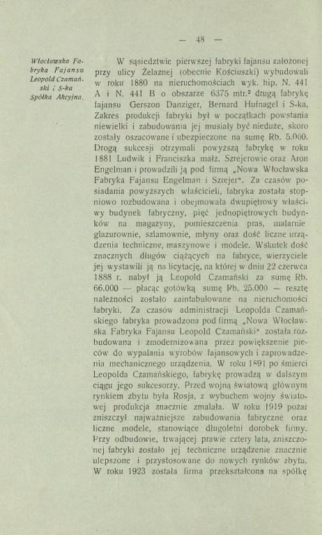 1928-3_462x768
