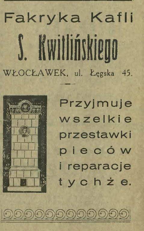 1928-3====_479x768