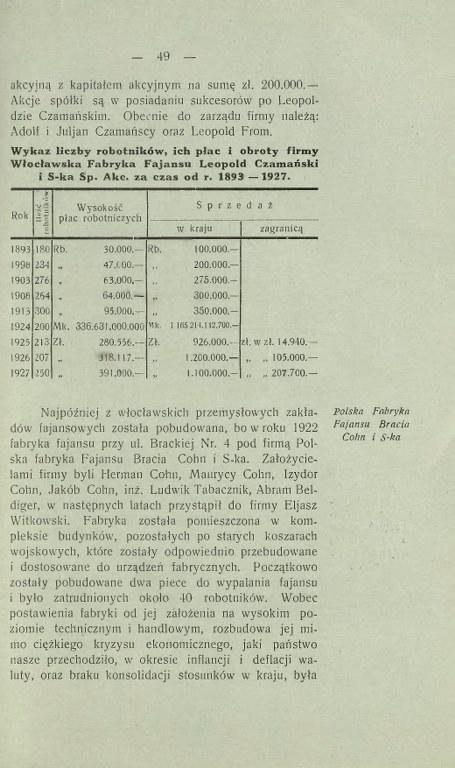 1928-4_455x768