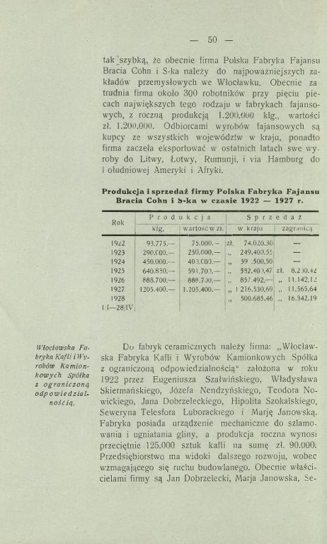 1928-5_462x768