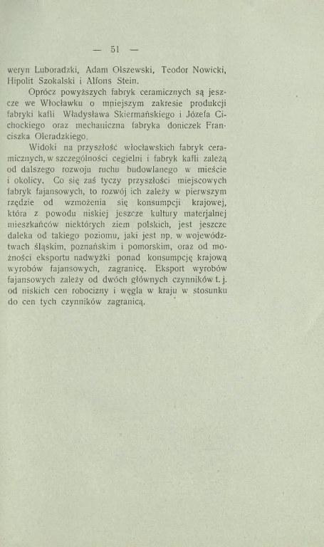 1928-6_455x768