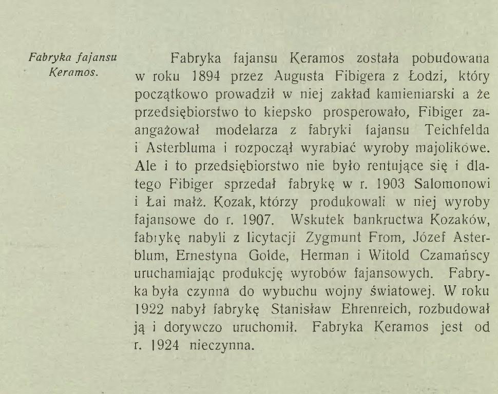 1928-7_970x768