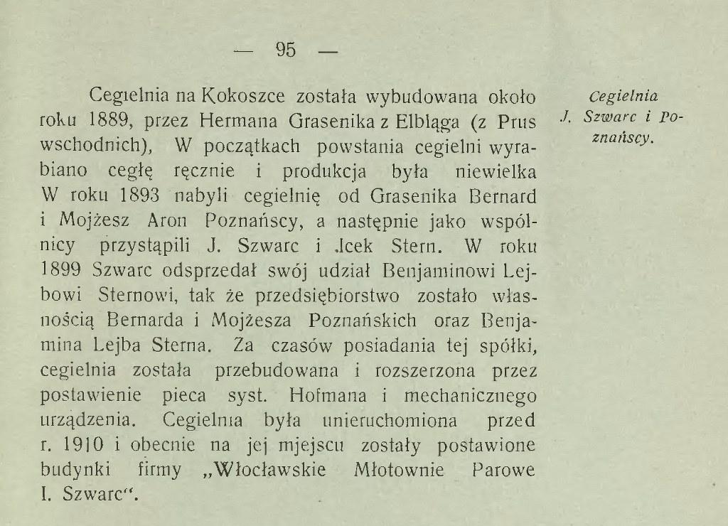 1928-8_1024x740
