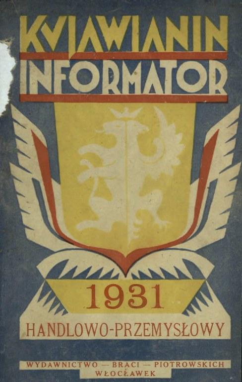 1931-1====_488x768