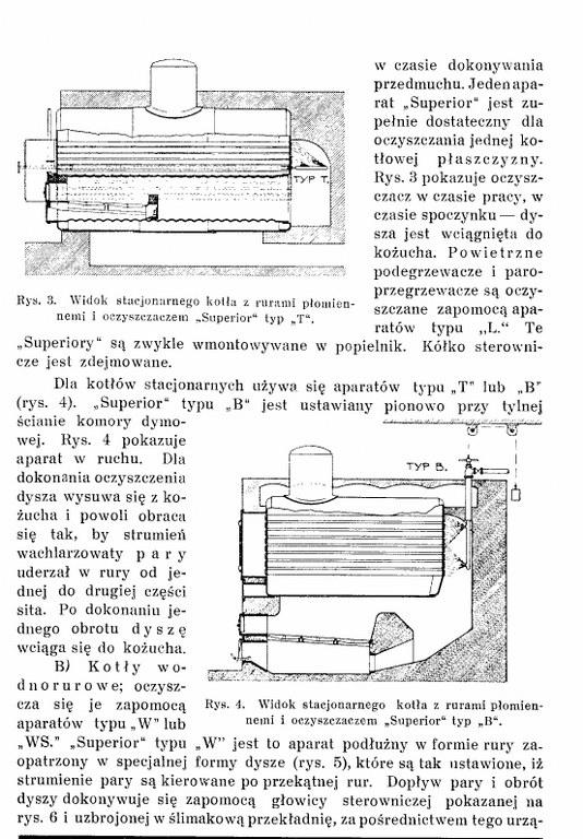 1931-5_534x768