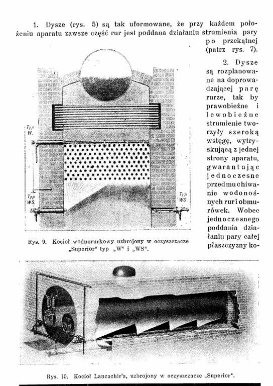 1931-8_544x768