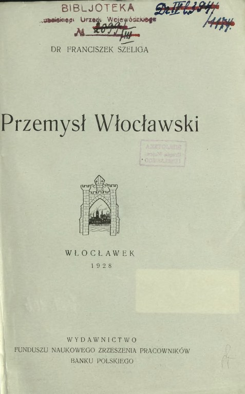 Włocławek 1928 UMCS_477x768