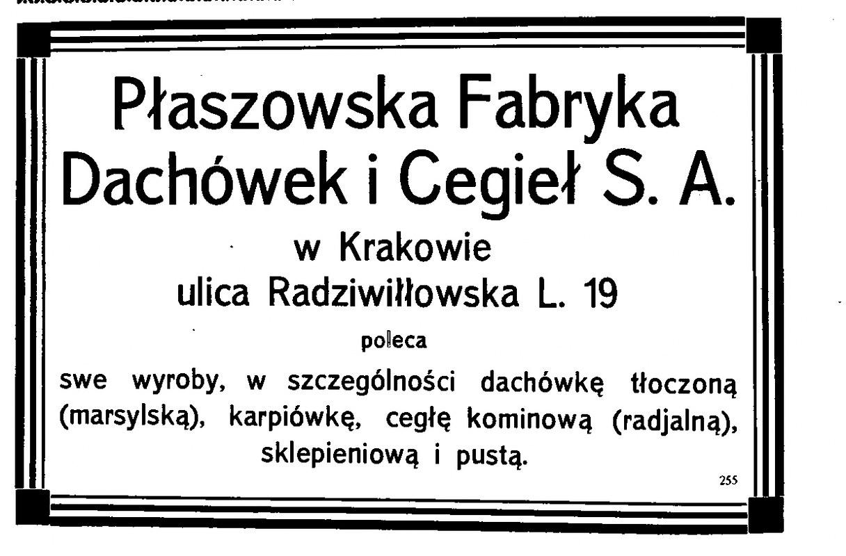 ksiega_adresowa1927_078_0001_42_1216x800