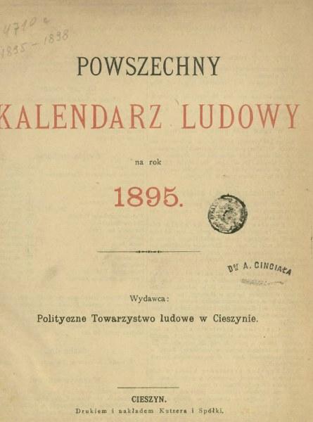 1895-a_445x600
