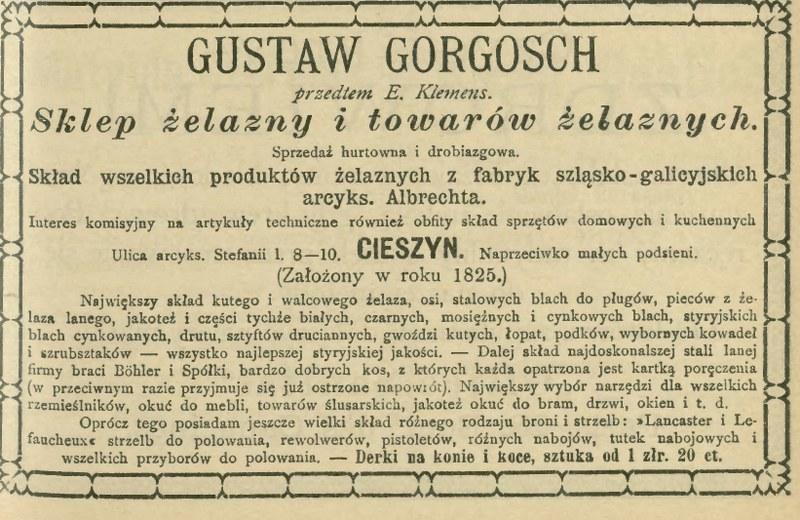 1895-c_800x520