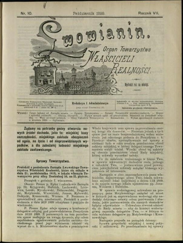 1899-1_604x800