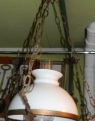 Lampa elektryczna nr 11_219x600