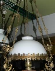 Lampa elektryczna nr 7 ( (majlokia) )_261x600