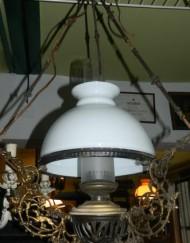 Lampa elektryczna nr 8_331x600