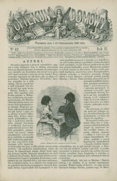 1866-1_391x600