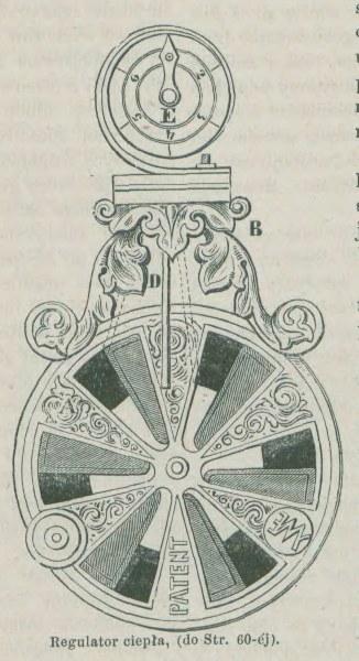 1870-4_326x600