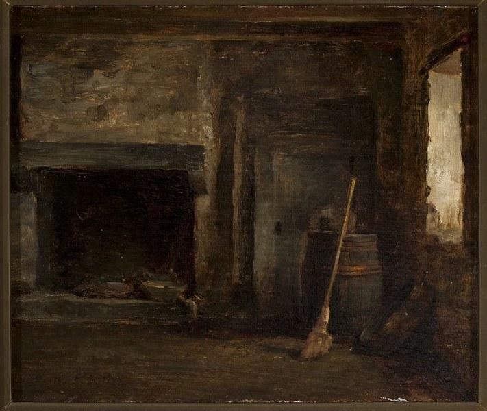1821 Cyprian Norwid_711x600
